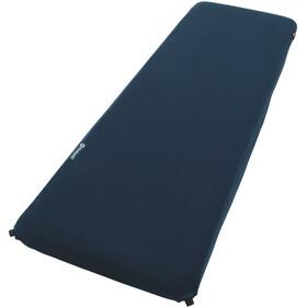 Outwell SIM Single Stretch Bedlaken